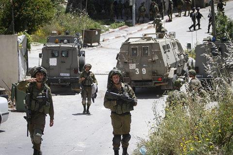 Отвлекающий маневр и капитуляция без сопротивления: подробности операции по поимке террористов: Видео